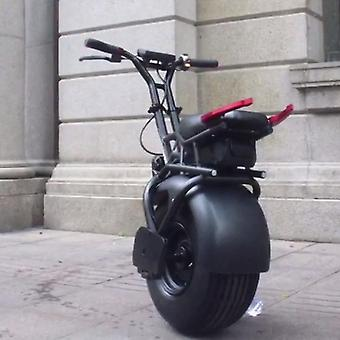 Self Balancing Electric Single Wheel Scooter
