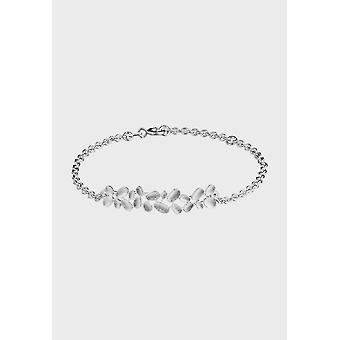 Kalevala Bracelet Women's Daydream Silver 2569420195 - Length 195 mm