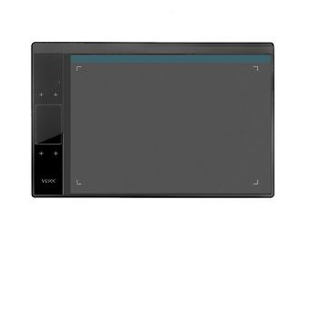 Graphic Drawing Tablet For Online Teaching & Learning