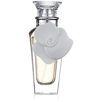 Adolfo Dominguez Agua Fresca de Rosas Blancas Eau de Toilette 60ml Spray