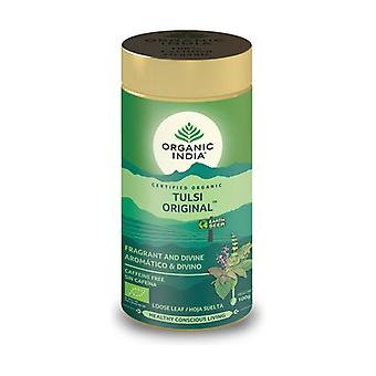 Tulsi Original in bulk 100 g of powder