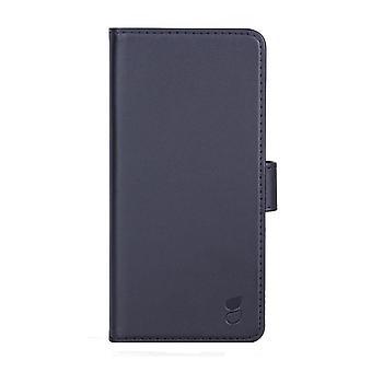 GEAR Wallet Bag Noir Samsung Galaxy A32 5G