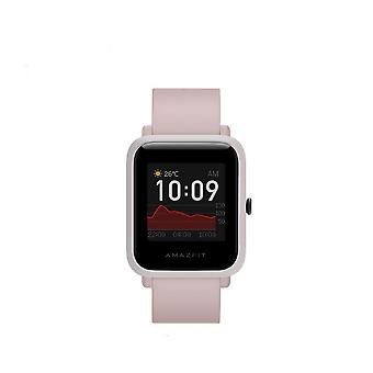 Bluetooth Smart Watch For Android/ios Phone