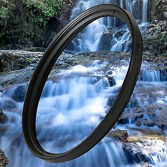 Lentille Uv Digital Filter Protector For Canon Nikon Dslr Slr Camera Sample Package