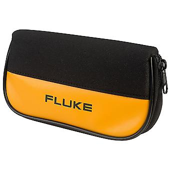 Fluke C75 Soft Accessory Case