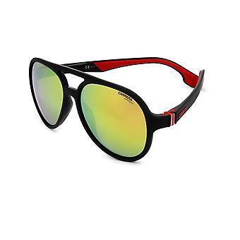 Carrera unisex sunglasses - carrera5051s