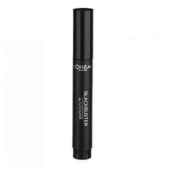 L'Oréal Super Liner Blackbuster Marker Eyeliner - Extra Black