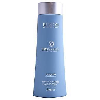 Revlon Eksperience Densi Pro Cleanser 250 ml