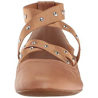 Jessica Simpson Womens Nariah fermée orteil occasionnels Slide Sandals
