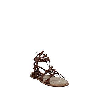 Sigerson Morrison | James Ankle-Tie Sandals