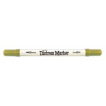 Ranger Distress Marker - Shabby Shutters