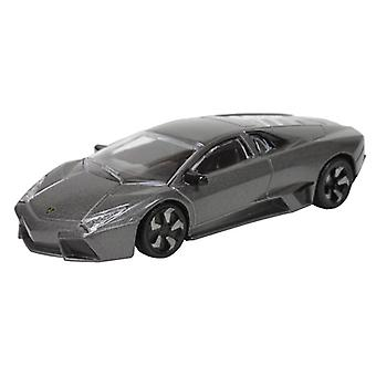 Lamborghini Reventon Diecast Model Car