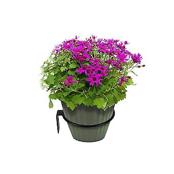 Wall Planter Hook, , Collapsible Bracket