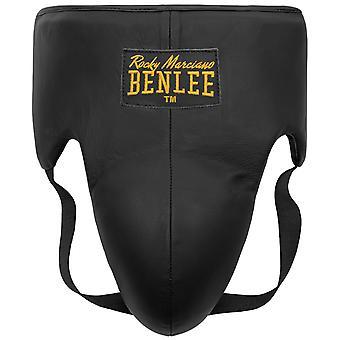 Benlee Deep Protection Lederen Medway