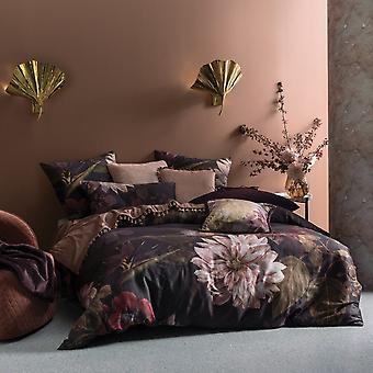 Linen House Neve Duvet Cover Set
