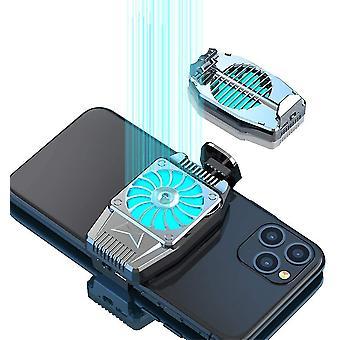 Silver h15 mobilný telefón chladič chladič chladič chladič chladič chladiča cai1286