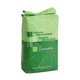 Stevia National Leaf Extra 1 kg