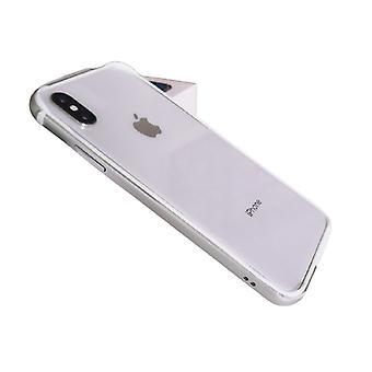 Anti drop mobiele telefoon beschermhoes