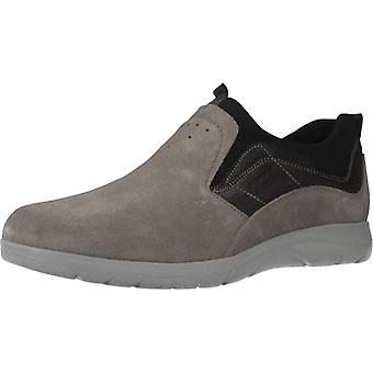 Stonefly Sport / Space Up Shoes 1 Bis Vel.  Cor 083