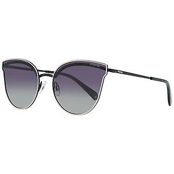 Polaroid sunglasses pld 4056_s j5g58