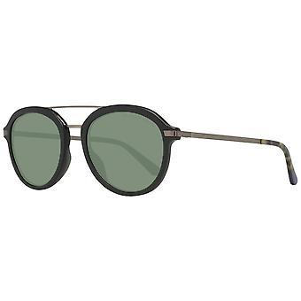 Gant eyewear sunglasses ga7100 5202r