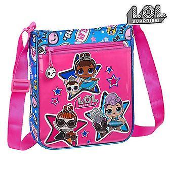 Shoulder Bag LOL Surprise! Together