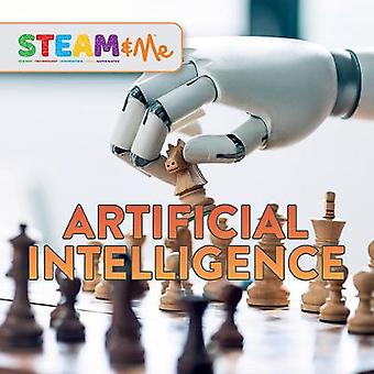 Artificial Intelligence STEAM  Me