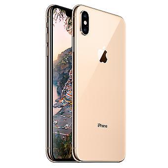 iPhone Xs ماكس الذهب 256GB