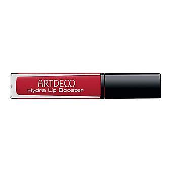 Lip-gloss Hydra Lip Artdeco