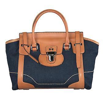 .- La martina handbag