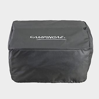 New Campingaz Premium Cover For Attitude 2Go Table Top Gas Bbq Grey