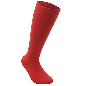 Sondico fotball sokker pluss størrelse