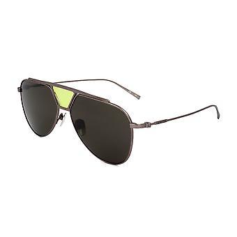 Calvin klein - ck20101s - gafas de sol unisex