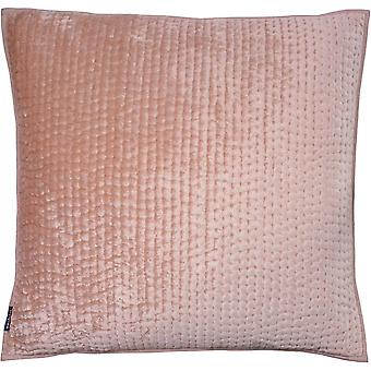 Paoletti Brooklands Cushion Cover