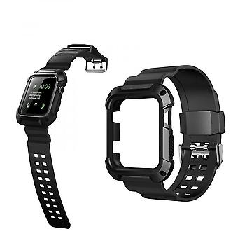 Protective Rugged Case Strap Band