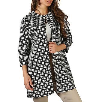 Fontana 2.0 - Coats Women AMBER