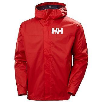 Helly Hansen Active 2 Jacket 53279222 universal all year men jackets
