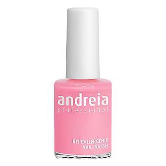 vernis à ongles Andreia Nº 87 (14 ml)