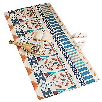 Swotgdoby Washable Rugs Indoor, Carpet For Room Floor, Washable Rugs