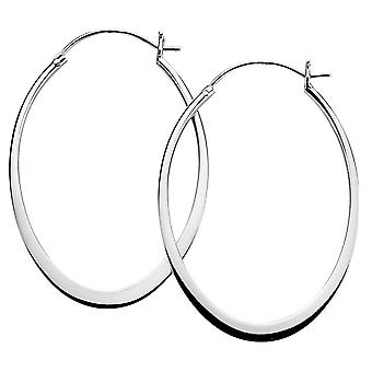 925 Silber Ohrringe