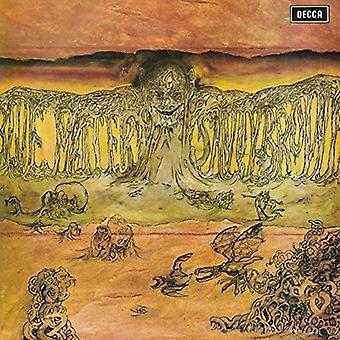 Savoy Brown - bleu matière [CD] USA import
