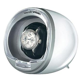 Temps tutélaire KA003W Automatic Watch Winder - Blanc