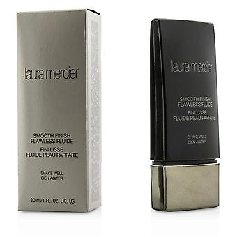 Laura Mercier Smooth Finish Flawless Fluide - # Espresso - 30ml/1oz