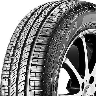 Pneus été Pirelli Cinturato P4 ( 175/70 R14 84T )