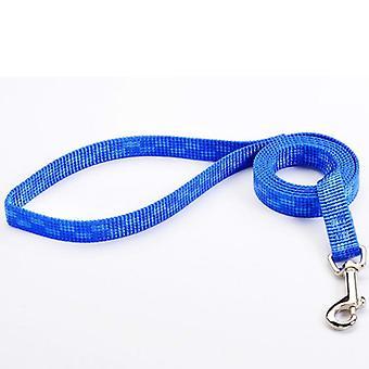 塔夫锁 120 厘米(4 英尺)皮带