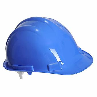 sUw - Site Safety Workwear PP Safety Helmet Hard Hat