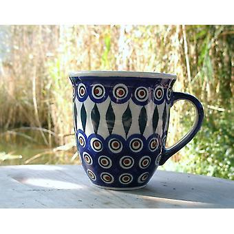 ↑ Pot, 400 ml, Ø 10,5 cm, 11 cm, tradition 10, BSN m-3539