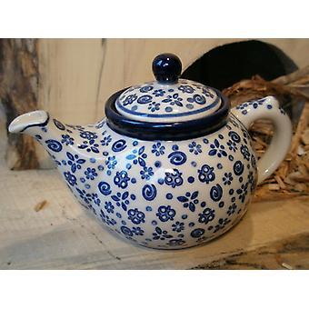 Teekanne, 400 ml, Tradition 12 - BSN 5096