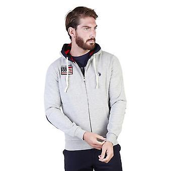 US Polo Polo U.S. Polo - 43482_47130 0000028525_0