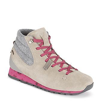 アク Bellamont ガイア ミッド Gtx 515322 普遍的なすべての年の女性靴